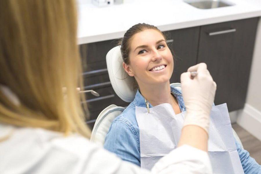 劉得廷醫師-台中全瓷冠推薦-牙齒貼片療程